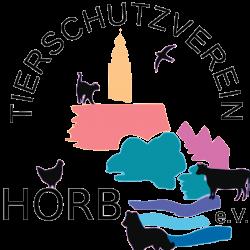 Tierschutzverein Horb e.V. 2019